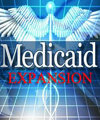 Why Is Medicaid Expansion Important for Missouri?