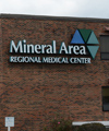 Mineral Area Regional Medical Center Ownership Transitioning to BJC HealthCare