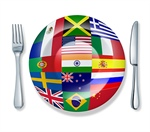 Taste of the Nations event will share cultural insight through cuisine