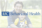 BJC Behavioral Health