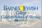 Goldfarb School of Nursing