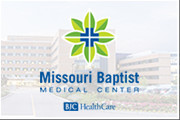 Missouri Baptist Medical Center