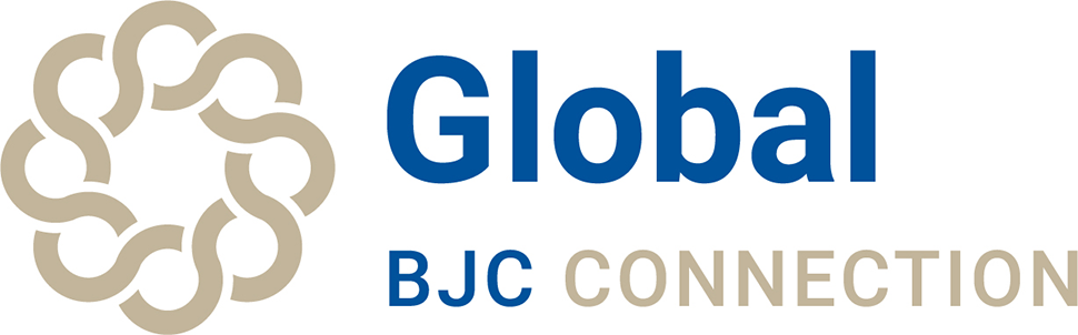 Global BJC Connection